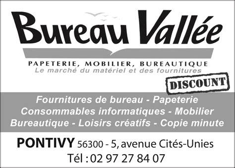 bureau vall quimper bureau vallee vannes nouveau magasin franchis bureau