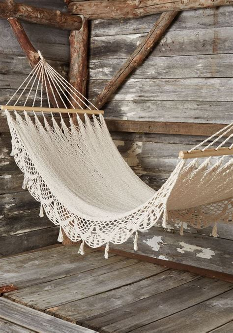 Images Of Hammocks by 25 Great Ideas About Outdoor Hammock On