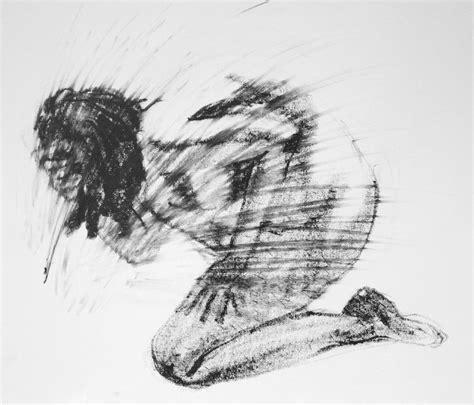 alberto giacometti drawings poisk  google sketchbook