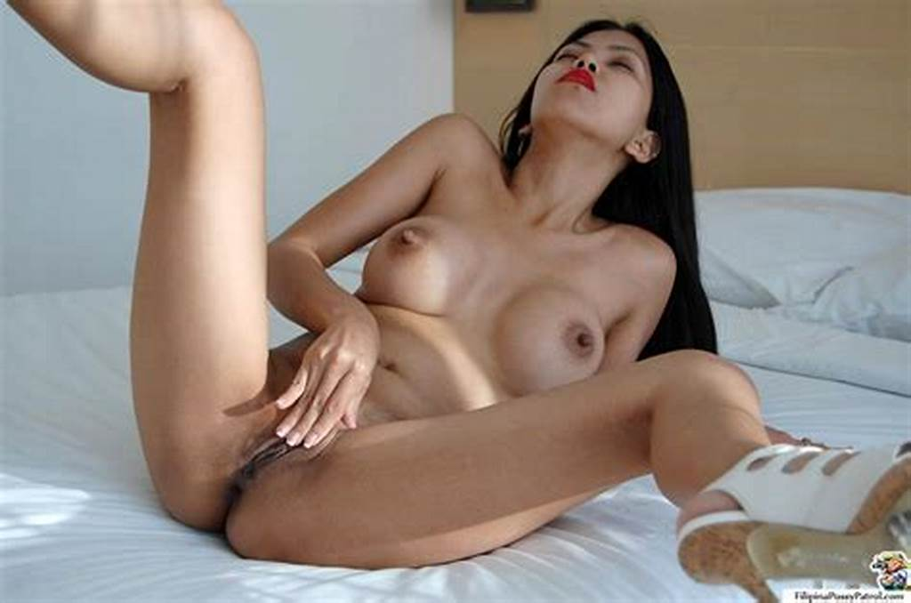 #Cristel #Perfect #Teen #Filipina #Pussy #That #Loves #Cock