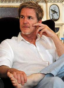 32 best images about Matthew Modine on Pinterest | Michael ...
