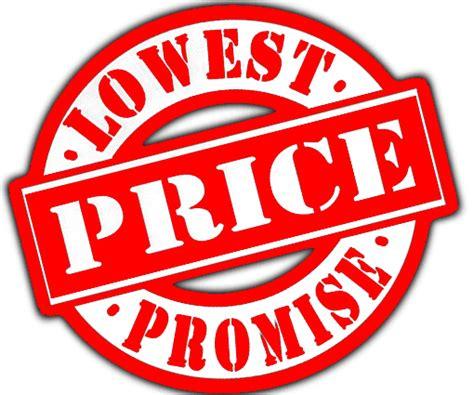 Low Price Logo  wwwpixsharkcom  Images Galleries With