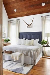 bedroom design ideas 100+ Bedroom Decorating Ideas in 2019 - Designs for ...