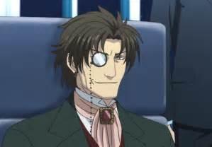 Tatsuo Toue DRAMAtical Murder Wiki Wikia