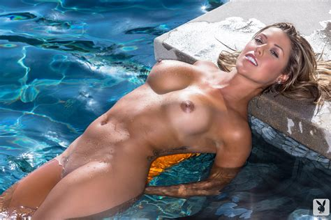 Shallana Marie The Fappening Nude Photos The Fappening