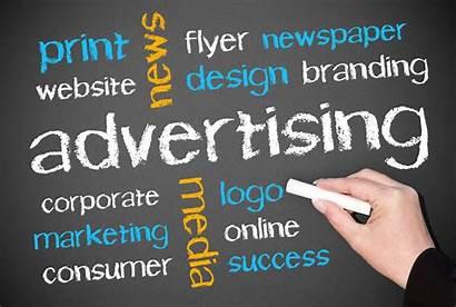 Advertising Outdoor Dubai Business Profits Strategic Placement