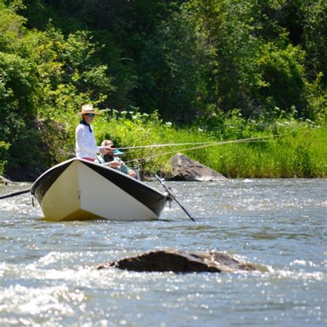 Fishing Boat Rentals Kalispell by Glacier Guides And Montana Raft Rafting Tours