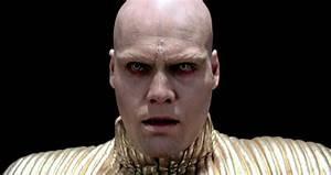 Vincent D'Onofrio Is Marvel's DAREDEVIL Villain