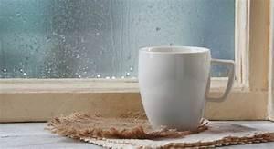 Im Winter Richtig Lüften : richtig heizen und l ften im winter so gehen sie dem schimmel aus dem weg ratgeber magazin ~ Bigdaddyawards.com Haus und Dekorationen