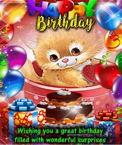 Birthday Ecard Happy Cards Ecards 123 Greetings