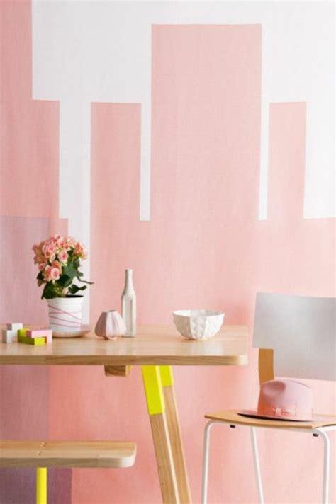 Wandgestaltung Wohnzimmer Beispiele by Wohnzimmer Wandgestaltung Ideen Coole Beispiele F 252 R