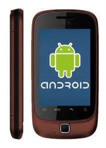 on android phone 15 android phones 15k pictures ndtv gadgets360