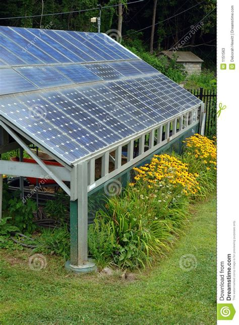 Solar Panel Kit For Shed by Solar Panel Roof Shed Search Pv Carport Shed
