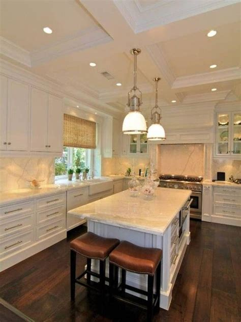 white kitchen light fixtures kitchen ceiling lights ideas for kitchen that feature low