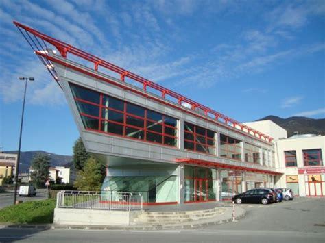 Ufficio Turistico Brescia Ufficio Negozio Commerciale A Concesio