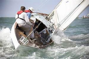 Pastime II Classic Yacht Association Of Australia