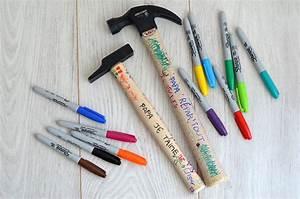 Cadeau Fete Des Peres : bricolage tendance diy ~ Melissatoandfro.com Idées de Décoration
