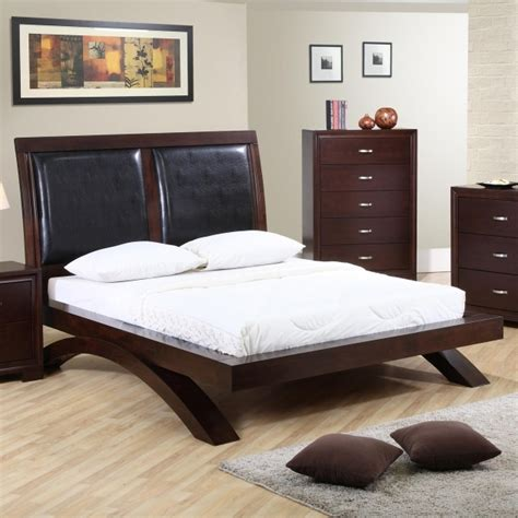 Platform Bed Cheap by Cheap Platform Beds 2019 Bed Headboards