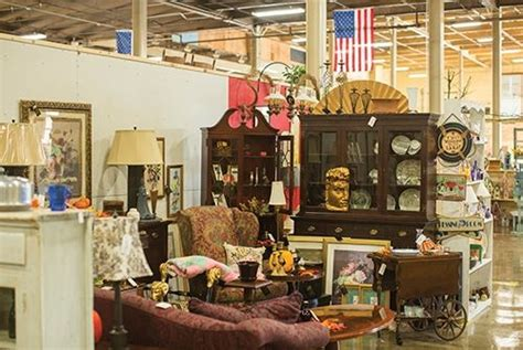 images  antiques consignments thrift