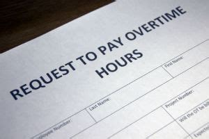 sue  recover unpaid wages   employer