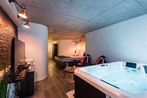 chambres avec spa privatif chambre avec privatif lille chambres avec