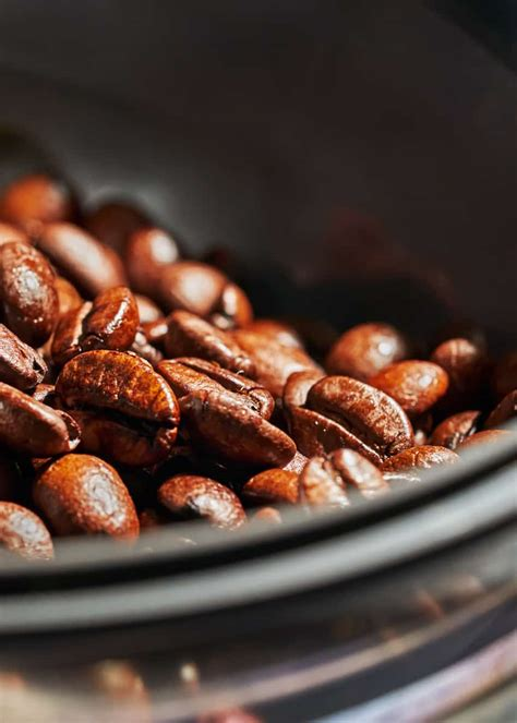 There is nothing better than opening the lid and. How to Store Coffee Beans, Grounds, Brewed, and Instant (Freshness Guide) | EnjoyJava!