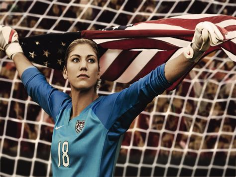 hope solo wallpapers high resolution  quality