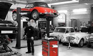 Garage Auto Toulouse : restauration mini austin ainsi que de votre voiture anglaise de collection toulouse classic ~ Medecine-chirurgie-esthetiques.com Avis de Voitures
