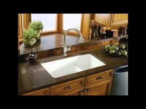 undermount ceramic kitchen sink ceramic undermount kitchen sinks 6575
