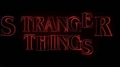 Stranger Things Netflix Own Haven Polygon Vox
