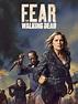 Fear the Walking Dead TV Show: News, Videos, Full Episodes ...