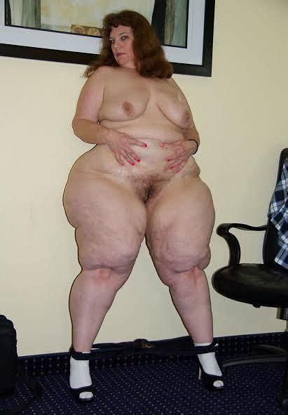 Mature Big Wide Hips Outdoors Long Xxx
