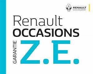 Renault Pessac Occasion : dacia occasion merignac renault retail group merignac ~ Gottalentnigeria.com Avis de Voitures