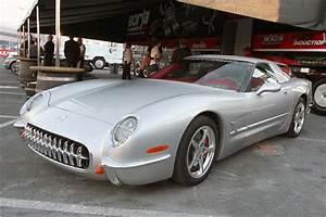 Gebraucht Auto Kaufen : autos gebrauchtwagen gebraucht kaufen und verkaufen tattoo design bild ~ Pilothousefishingboats.com Haus und Dekorationen