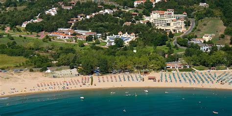 all inclusive schnäppchen 2018 oferta litoral 2018 4 bulgaria duni royal