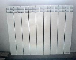 Prix Radiateur Electrique : ou trouver ce genre de thermostat ~ Premium-room.com Idées de Décoration