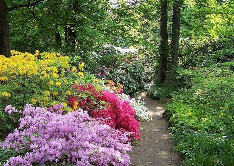 Garten Anlegen Ideen Bilder by Gartenwege Gestalten Grundregeln Und Ideen