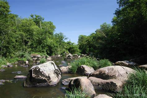 bureau vallee la roche sur yon gite la roche sur yon vendée gite nature visiter la