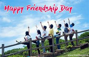 happy friendship day images 2018 wishes greetings hd
