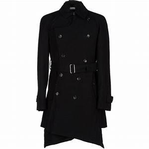 Trench Coat Burberry Homme : 25 best ideas about wool trench coat on pinterest burberry winter coat burberry wool coat ~ Melissatoandfro.com Idées de Décoration