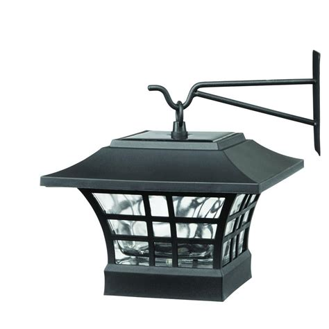home depot deck lights zspmed of home depot exterior deck lighting