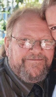 obituary notice dennis  middleton gantnewscom