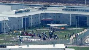 Melbourne remand centre riot damage bill hits $100m ...