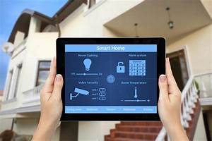 How To Keep Your Connected Home Safe  7 Security Steps You