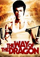 The Way of the Dragon | Movie fanart | fanart.tv