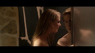 Paris Pigalle / L'Amour est une fête (2018) - Trailer ...