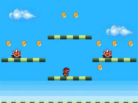 jeux de cuisine sur jeux jeux jeux jeux de mario jeux flash gratuits design bild