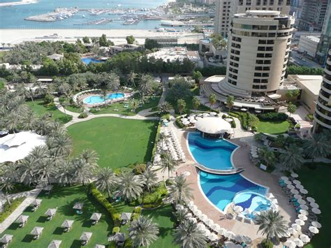 Best Luxury Beach Resorts In Dubai  Travefy. Millennium Hotel Cincinnati. Barcelo San Jose Palacio Hotel. Casa Adria Hotel. Cliff House B And B. Gelencser Pension Hotel. Bergson Executive Flat Hotel. Hotel Illua. Hotel Bristol