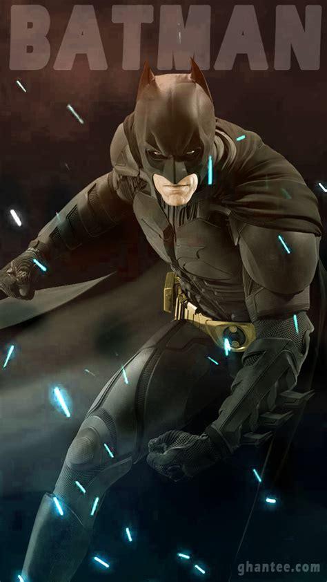 Batman Mobile by Batman Mobile Wallpaper Hd Ghantee
