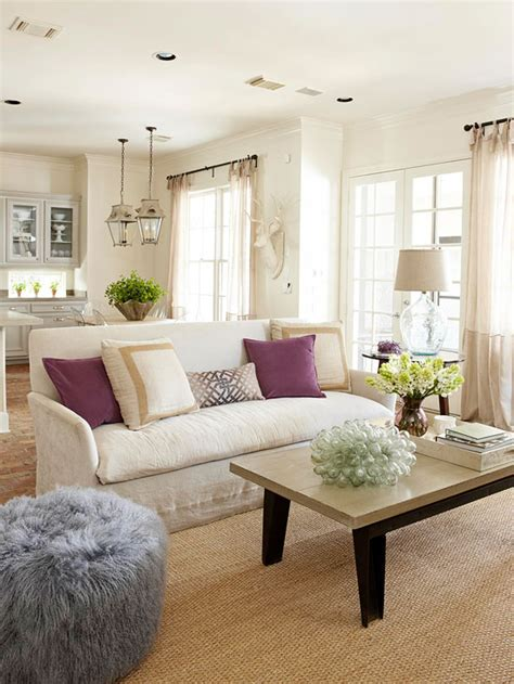bhg arrange a room living room furniture arrangement ideas